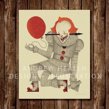 andrew heath 1 copy