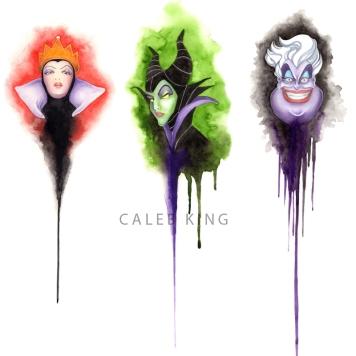 caleb king 2 copy