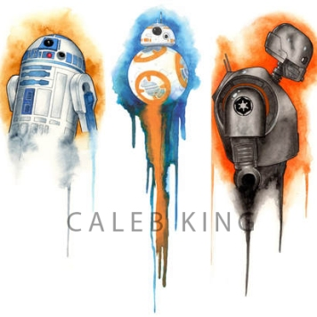 Caleb King copy