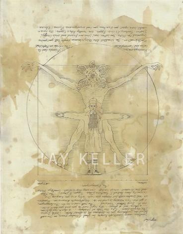 Jay Keller 2 copy