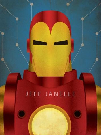 Jeff J 1 copy