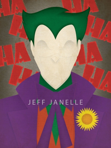 jeff j 2 copy